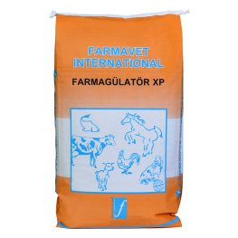 FARMAGULATOR FLAKE
