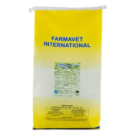 FARMARINE®  XP