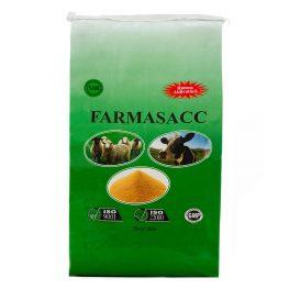 FARMASACC