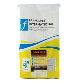 FARMIX BIOTIN®