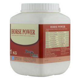 HORSE POWER®