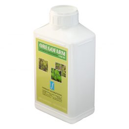 OREGOFARM® LIQUID