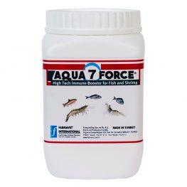 AQUA 7 FORCE®