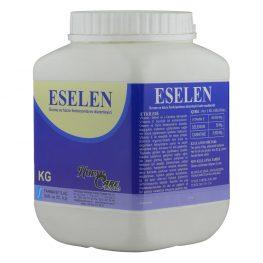 ESELEN®