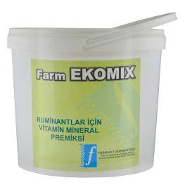 FARM-EKOMİX